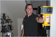 Pest Inspection tips